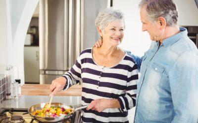 Citizens Advice Bureau – useful advice on getting help home improvements.