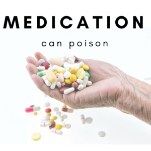 Avoiding Medication Problems