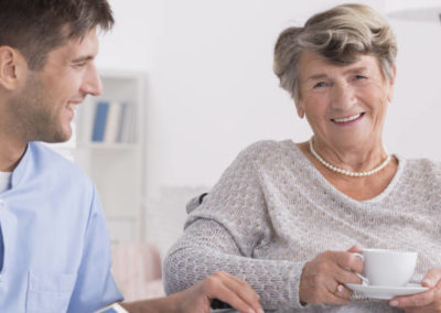 Carers and Adults with Dementia may be entitled to council tax benefits